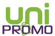 Unipromo Logo